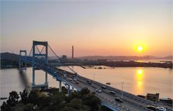 《汕头高新技术产业开发区现代产业用地供应办法》政策解读