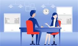 求职秘籍 如何找到优质的实习机会?