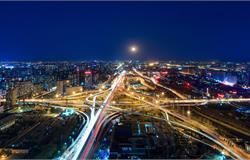 扬州:经开区举行2021年度土地招商推介会
