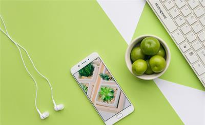 魅族商城上架iPhone 12 Pro/Max