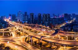 四川:平昌建好四项机制加快融入成渝地区双城经济圈建设