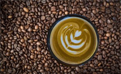 瑞幸咖啡获大钲资本领投2.4亿美元