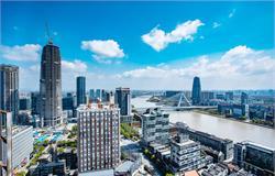 宁波国家高新区:关于开展高新区(新材料科技城)2021年度重大科技专项项目申报的通知