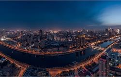 天津市财政局创新政策举措 支持跨境电子商务示范园区建设