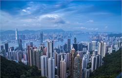 鹤壁市:增强国家自创区辐射带动作用座谈会在郑州召开