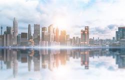 《鹤壁市产业转型升级示范区建设方案》(2021—2025年) 在京通过论证