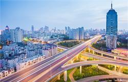 山东滨州市赴上海化工园区招商考察