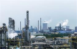 钦州高端精细化工产业园企业(项目)准入退出管理制度(暂行)