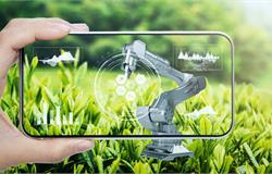 天水市:[农业园区管委会]聚焦技术转移 加快成果转化