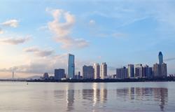 东江科技园召开2021年党风廉政建设和反腐败工作会议