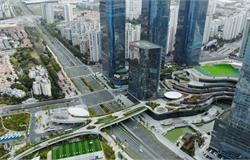 汨罗市:循环园区2021年工作规划和计划