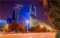 安徽:关于组织申报首批省级装配式建筑示范城市和产业园区的通知