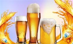 深度解析!一文带你了解2021年中国啤酒行业发展现状、竞争格局及区域分布情况