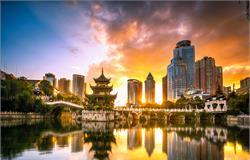 《贵州省人民政府关于向贵安新区下放一批行政管理事项的决定》解读
