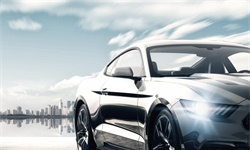2021年中国汽车行业销量规模及企业市场份额分析 新能源汽车销量创历史新高
