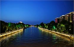 扬州经济技术开发区先进制造业招大引强扶持政策意见