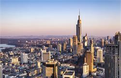 南京经开区:聚力智能制造、聚焦数字经济,推动园区高质量发展