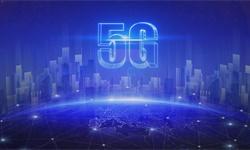 2021年中国5G产业链现状及区域格局分析 广东省5G产业发展优势明显