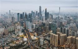 广州:学习穗港智造合作区经验 打造南沙智造产业园区