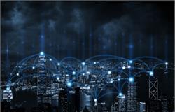 常德市:武陵移动互联网产业园产业扶持办法