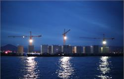海南自由贸易港投资新政三年行动方案(2021-2023年)