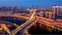 赤峰市产城融合先导区鼓励科技集聚创新扶持政策