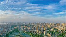 岳阳市进一步激发文化和旅游消费潜力的实施意见(征求意见稿)