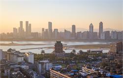 南昌县(小蓝经开区)优化营商环境三年行动方案(2021—2023年)
