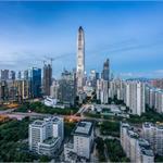 深圳龙华区福城街道康旭工业区城市更新单元规划(草案)