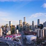北京市:关于实施城市更新行动的指导意见