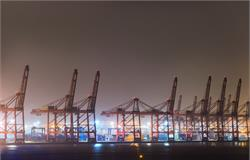 连云港市:关于加快推进高新技术产业开发区高质量发展的实施意见
