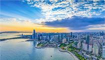 关于推动青岛市先进制造业和现代服务业深度融合发展若干措施的通知