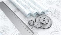 2022年深圳市工业设计发展扶持计划申请指南