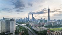 2021年广州南沙新区(自贸片区)促进邮轮产业发展扶持政策奖励(2020年度)申报工作