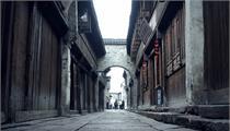 第四批江苏省级全域旅游示范区名单