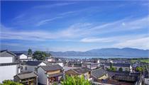 云南临沧工业园区(高新区)发展规划