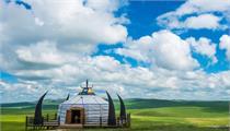 内蒙古:产业结构优化升级 谱写高质量发展新篇章