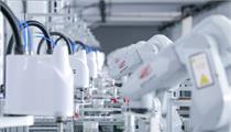 常熟市:关于推进制造业智能化改造和数字化转型的若干措施