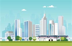 莱州市:高端装备制造产业园