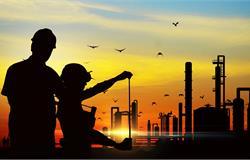 阳春市:抓好工业园区规划建设