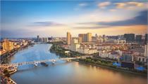 《盐城市滨海工业园区港城城市设计》批前征求公众意见