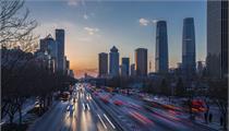 如何深化人力资源合作 推动成渝地区双城经济圈建设?