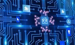 2021年全球光通信器件行业市场规模、竞争格局及发展前景 市场规模将保持增长势头
