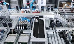 行业深度!一文带你了解2021年中国电力自动化行业市场现状、竞争格局及发展趋势