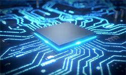 行业深度!十张图了解2021年全球汽车芯片行业市场规模、竞争格局及发展前景