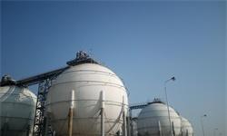2021年中国石油加工行业产业链现状及区域市场格局分析 山东炼化企业集群规模最大