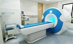 2021年全球医疗器械行业市场规模及竞争格局分析 全球市场规模或突破5000亿美元
