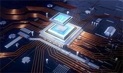 2021年全球AI芯片行业市场现状及发展趋势分析 全球半导体产业逐渐向中国转移