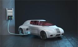 2021年中国新能源汽车行业市场现状及企业布局情况 车企纷纷布局下沉市场业务