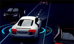 2021年中国<em>激光</em>雷达行业市场现状、竞争格局及发展前景分析 车载雷达将快速增长